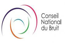 Logo Centre National du Bruit