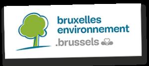 logo-bxl-env
