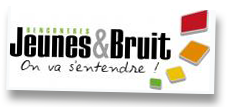 logo-colloque-bruit.1